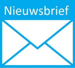 nieuwsbrief-1