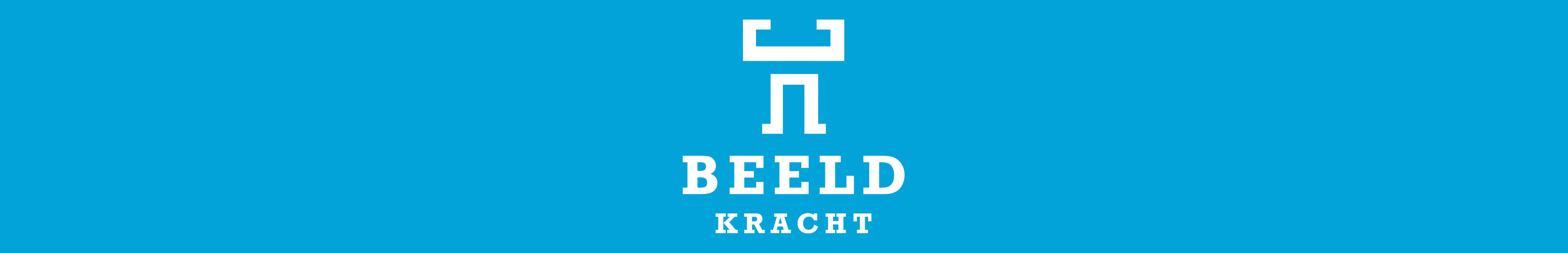 Beeldkracht logo